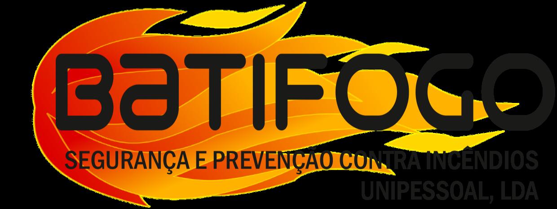 Batifogo - Sistemas de proteção contra incêndios Lisboa